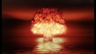 Breaking (Unconfirmed Reports) North Korea Has Tested A Nuke Underground""