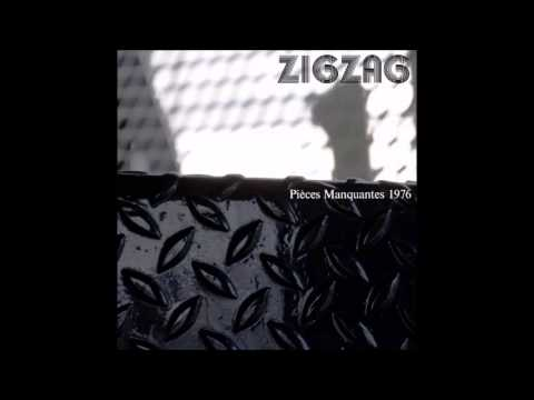 Zig Zag  - Variations online metal music video by ZIG ZAG