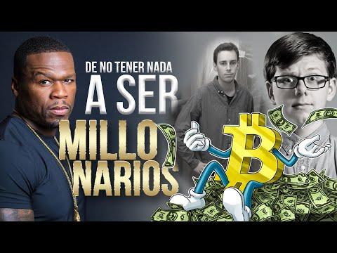 Prekyba bitcoin parduoda