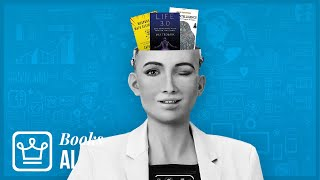 15 BEST Books On A.I.