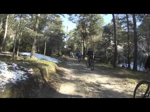 Granera 24-02-20123 Y.avi