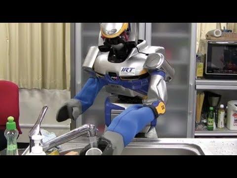 mp4 Now Hiring Dishwasher, download Now Hiring Dishwasher video klip Now Hiring Dishwasher