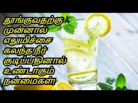Lemon at soda mula sa kuko halamang-singaw