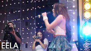 """Beatriz Luengo """"Como Tu No Hay 2"""" en Descarga"""
