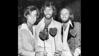 Bee Gees - Wedding Day