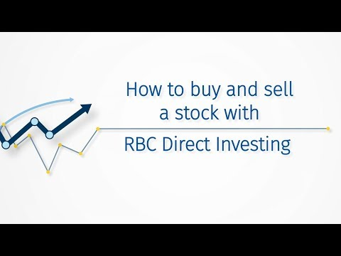 mp4 Rbc Direct Investing, download Rbc Direct Investing video klip Rbc Direct Investing