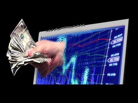 Как заработать деньги с помощью биткоин