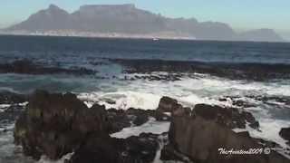 Robben Island Museum, Cape Town