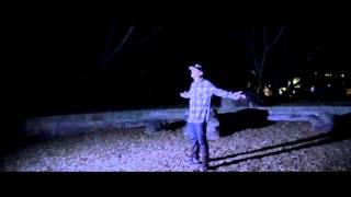 Si llego a partir - Griser Nsr (Video Oficial)