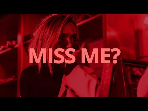 dvsn - Miss Me? // Lyrics