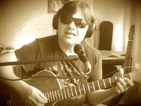 Качка (Дворовые песни под гитару 60-е 70-е годы)