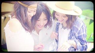 chay-「真夏の惑星」Musicvideo