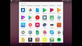 dolphin emulator android download - Free video search site - Findclip