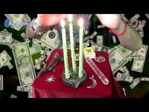 Деньги золото богатства