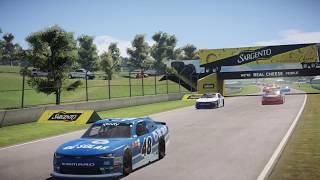 NASCAR Heat 2 video