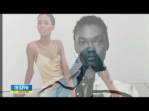 CVM LIVE - Life Style & Entertainment - January 31, 2019