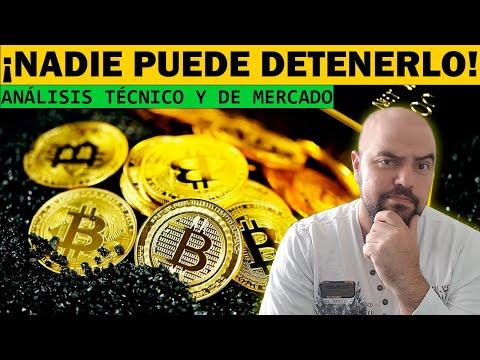 Ce va face tranzacționarea futures la bitcoin