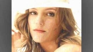 03. In Love For A Day - Jordan Pruitt (Español)