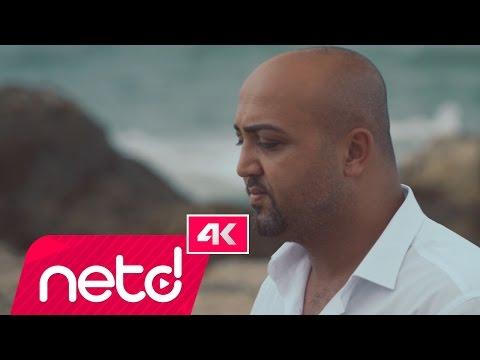 Salman Şiringül - Gönül Şarkı Sözleri & Dinle