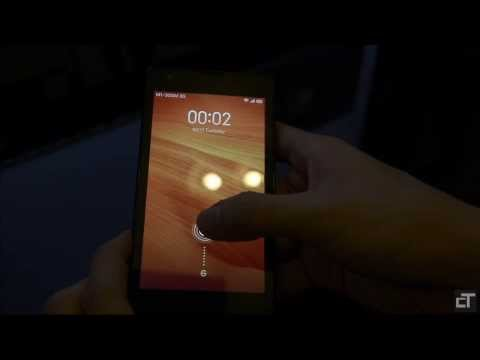 XIAOMI Redmi Note Vs HUAWEI Honor X Vs LENOVO Golden Warrior S Video