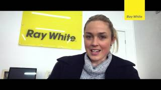 Ray White Keatley Casterton Real Estate Report - 12th July 2017