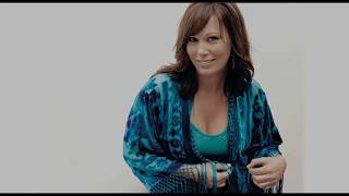 Suzy Bogguss - Cross My Broken Heart (Lyrics)