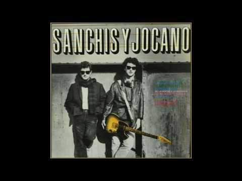 La crónica de San Sebastian, Sanchis y Jocano (Sanchis y Jocano, 1988)