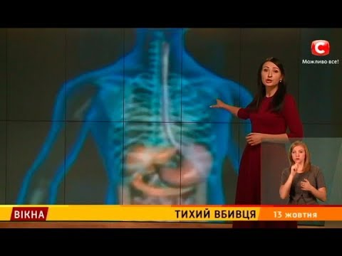 Гепатитом в врачи