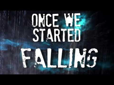 Jacob Bryant - Rain (Lyric Video)