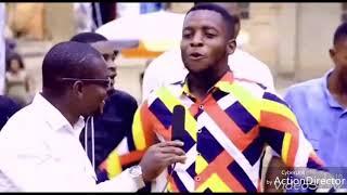 BANA CONGO TO SIMBANA NA MABOKO CONGO ELONGA