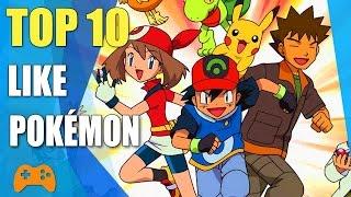 Pokemon Theory World Domination Alakazam Youtube