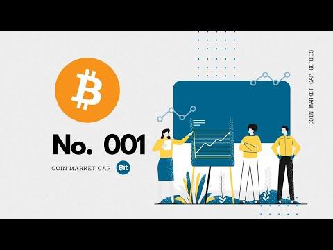 Ar bitcoin trader tikrai dirba