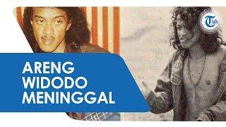 Areng Widodo, Musisi Senior Indonesia Pencipta Lagu Syair Kehidupan dan Jarum Neraka Meninggal Dunia