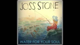 Joss Stone - Let Me Breathe