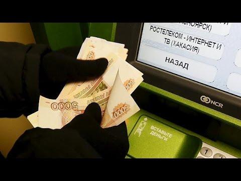Colm in Saratov per comprare