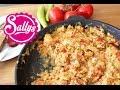 Video for türkische eierspeise