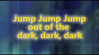 Jump Into the Light