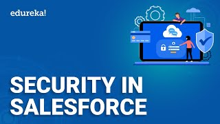 Security in Salesforce | Security Levels in Salesforce | Salesforce Training