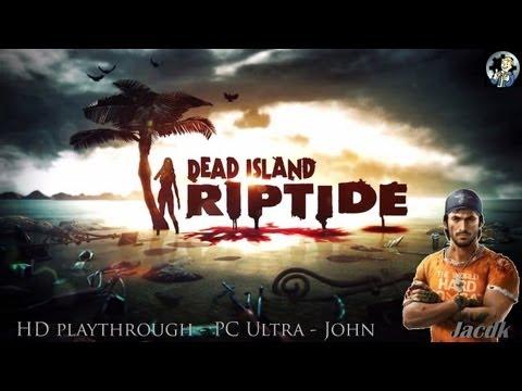 film rip tide