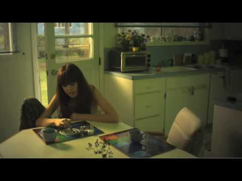Diane Birch - Nothing But A Miracle