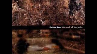 Darkest Hour - Escape Artist (The Circler)