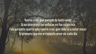 🎵 Melendi , Cali Y El Dandee   El Ciego   Letra