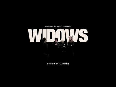 """Widows Soundtrack - """"Dice Game"""" - The Cool Kids"""