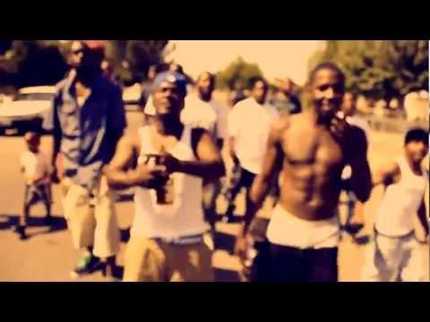 Sheye T feat. Smigg Dirtee & Young Blacc - Get It How You Live