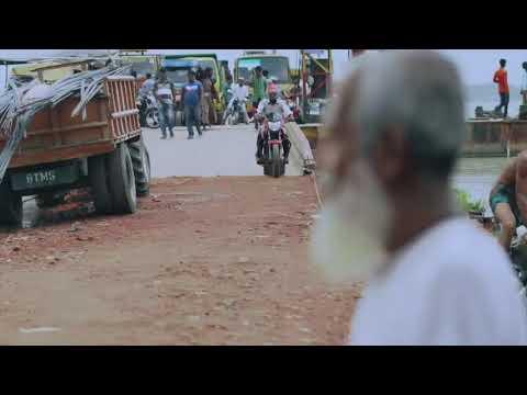 3331: FARMERS' PHONE SERVICE