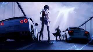 Nightcore - We Own It (Fast & Furious 6)