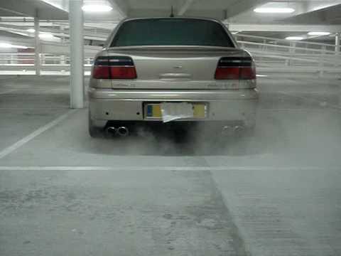 Der Tank des Autos enthält 60 l des Benzins wieviel der Liter des Benzins im Tank