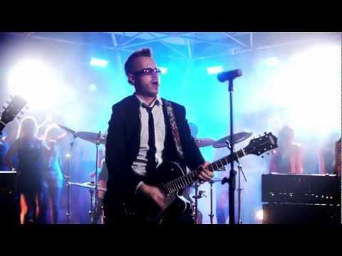 Anton Tazhun & StarLite Band - CRAZY NIGHT (official music video)
