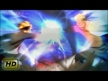 NARUTO vs BORUTO English Dub Full Fight | NARUTO Storm 4 Road to Boruto