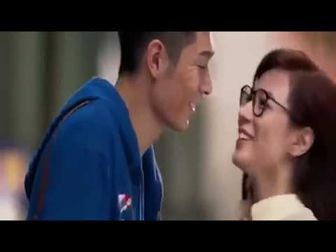 Film semi korean terbaru 2018 #136 Subtitle Indonesia - Sung Hyun Ah 2018